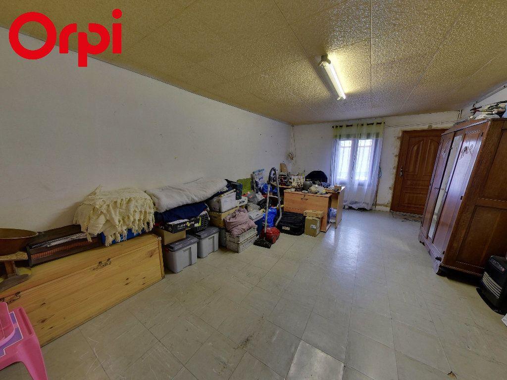 Maison à vendre 4 120m2 à Brégy vignette-6