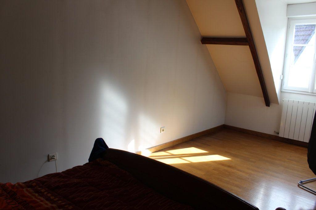 Maison à vendre 6 151m2 à Fleurines vignette-5