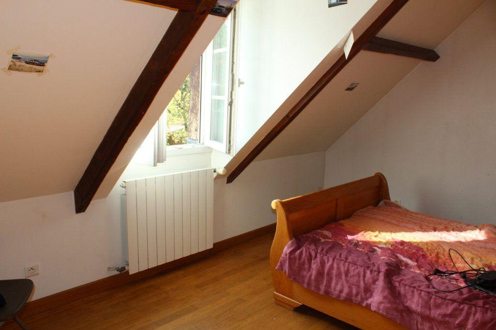 Maison à vendre 6 151m2 à Fleurines vignette-6