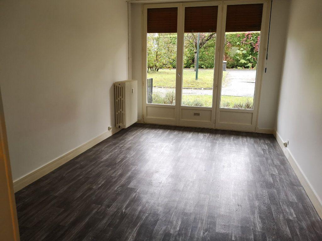 Appartement à vendre 1 26.4m2 à Senlis vignette-2
