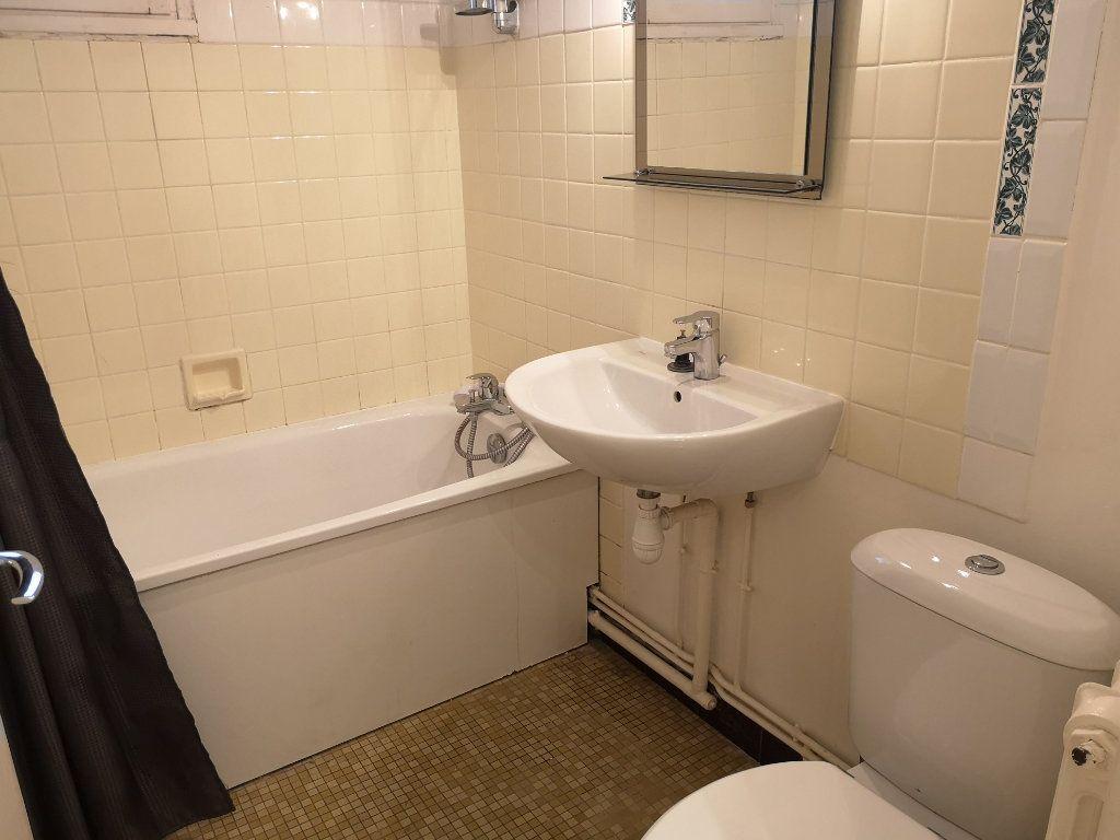 Appartement à vendre 1 26.4m2 à Senlis vignette-5