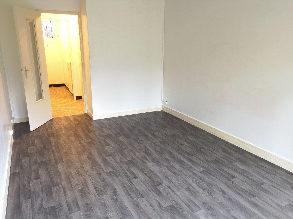 Appartement à vendre 1 26.4m2 à Senlis vignette-6