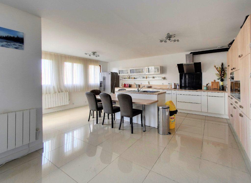 Maison à vendre 7 272.14m2 à Senlis vignette-4