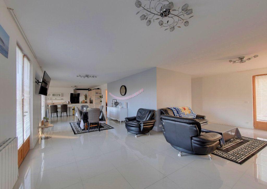 Maison à vendre 7 272.14m2 à Senlis vignette-5