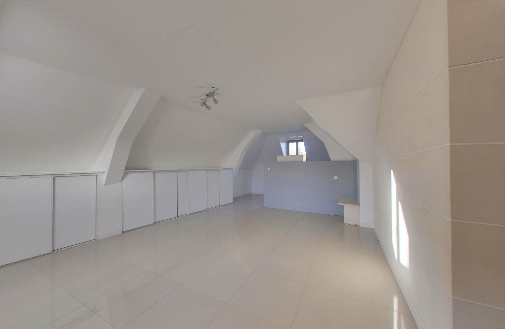 Maison à vendre 7 272.14m2 à Senlis vignette-7