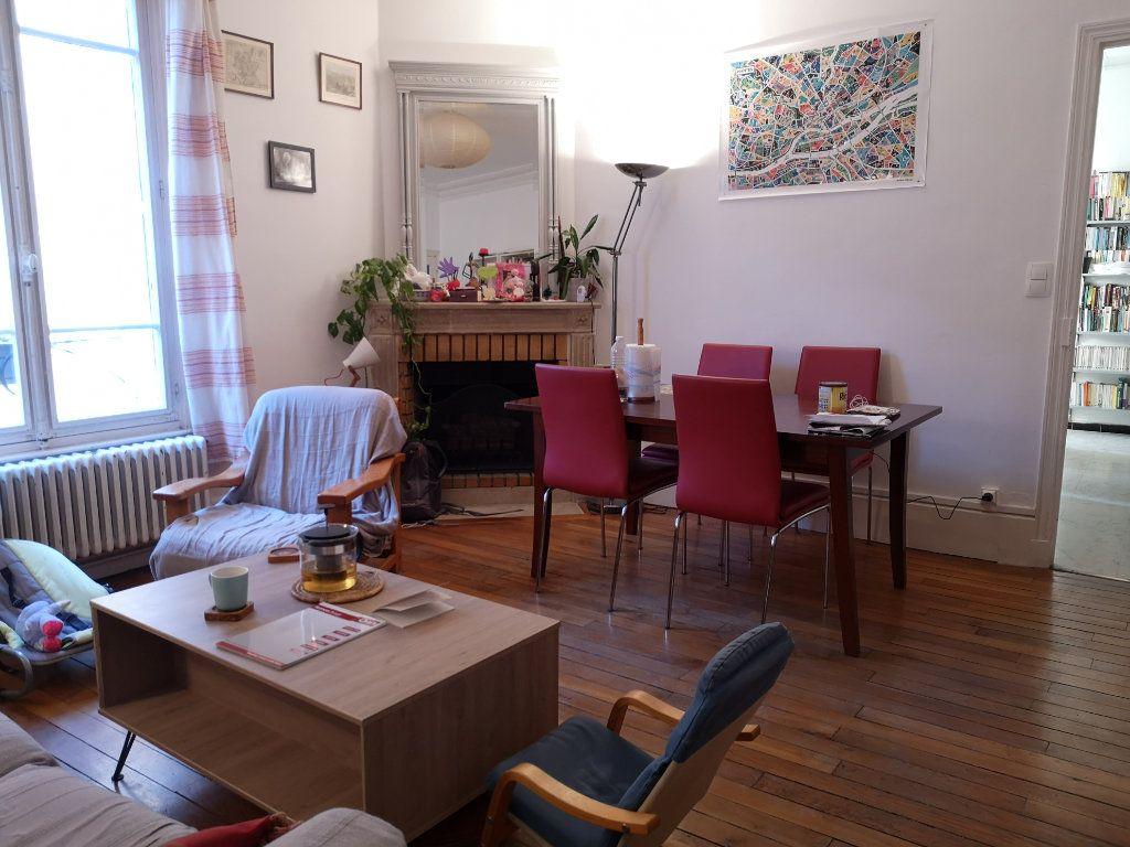 Appartement à vendre 3 78.1m2 à Senlis vignette-1