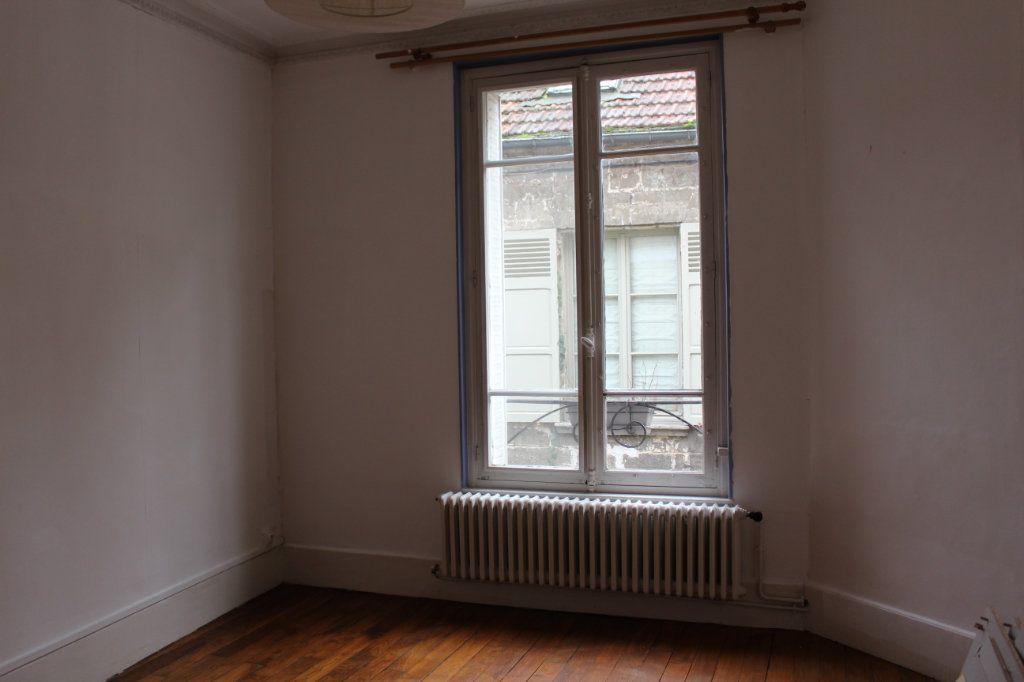 Appartement à vendre 3 78.1m2 à Senlis vignette-5