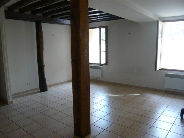 Appartement à louer 2 41.86m2 à Moussy-le-Neuf vignette-3
