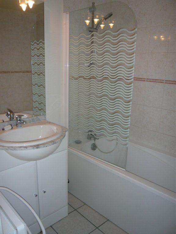 Appartement à louer 2 41.86m2 à Moussy-le-Neuf vignette-5