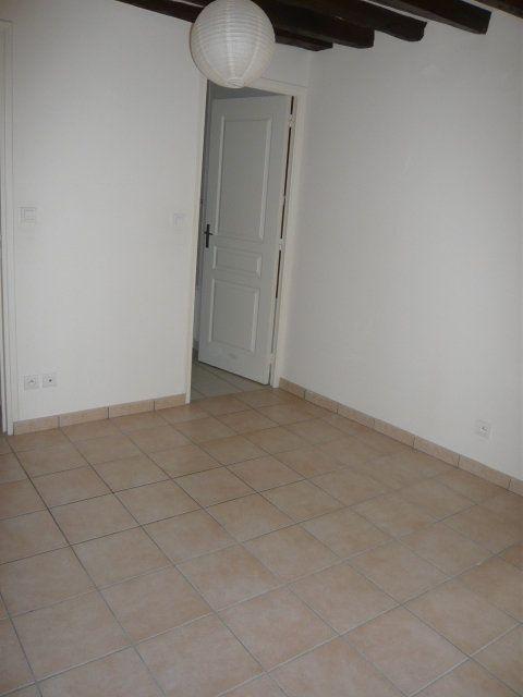 Appartement à louer 2 41.86m2 à Moussy-le-Neuf vignette-6