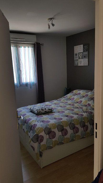 Appartement à louer 3 58m2 à Longperrier vignette-6