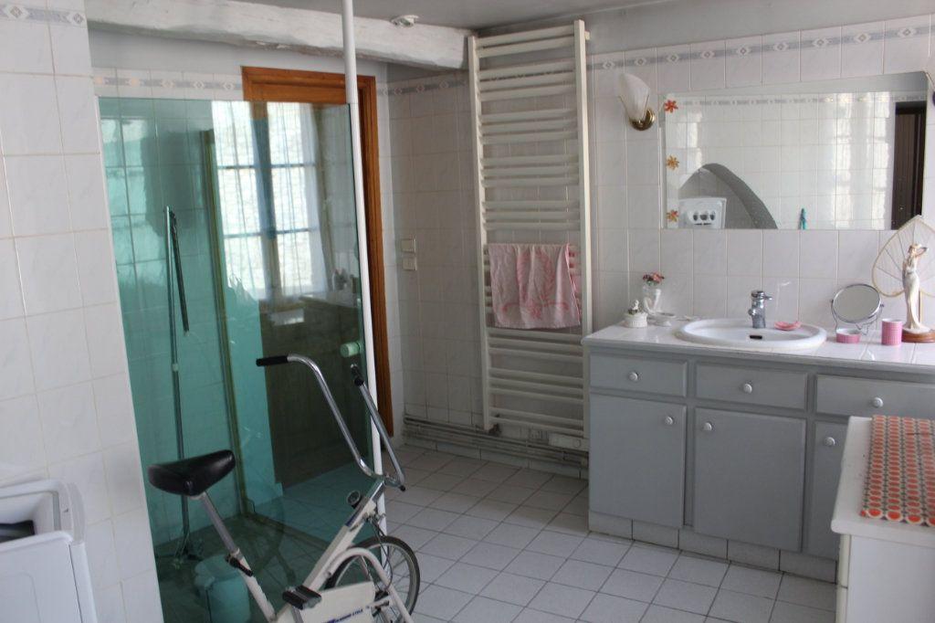 Appartement à vendre 3 80m2 à Senlis vignette-4