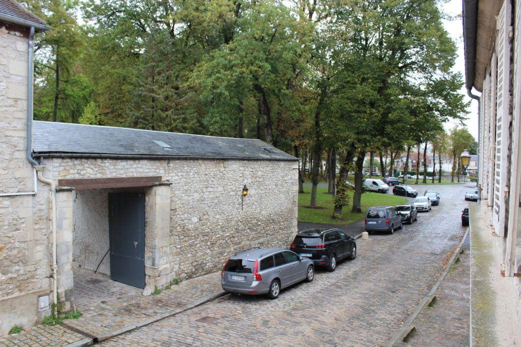 Appartement à vendre 3 80m2 à Senlis vignette-7