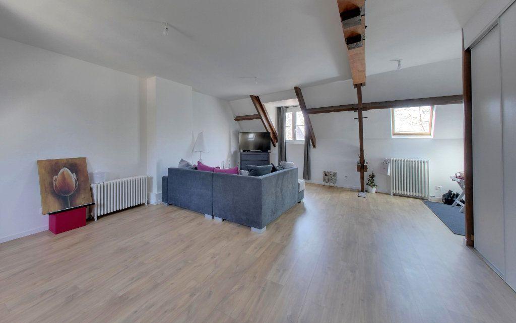 Appartement à vendre 3 80m2 à Senlis vignette-2