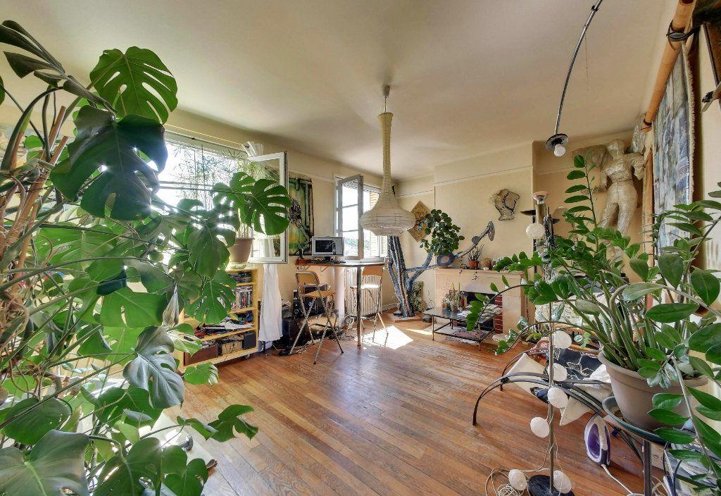 Appartement à vendre 3 72.04m2 à Creil vignette-2