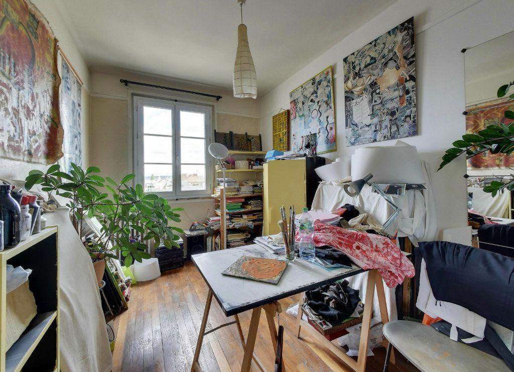 Appartement à vendre 3 72.04m2 à Creil vignette-3
