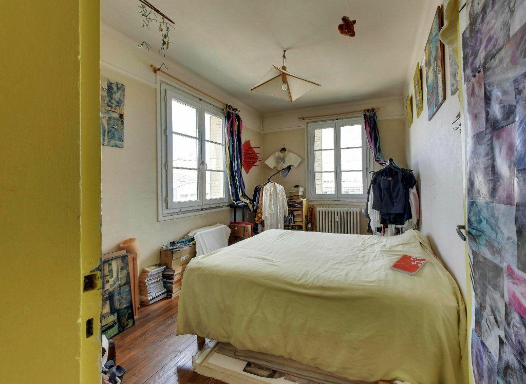 Appartement à vendre 3 72.04m2 à Creil vignette-4