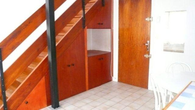 Appartement à louer 2 19.69m2 à Senlis vignette-1