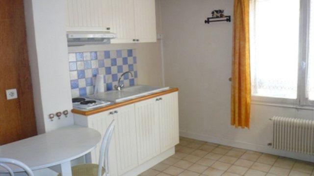 Appartement à louer 2 19.69m2 à Senlis vignette-3