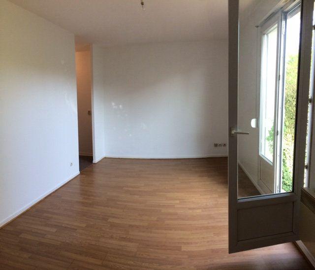 Appartement à louer 1 31.5m2 à Longperrier vignette-6