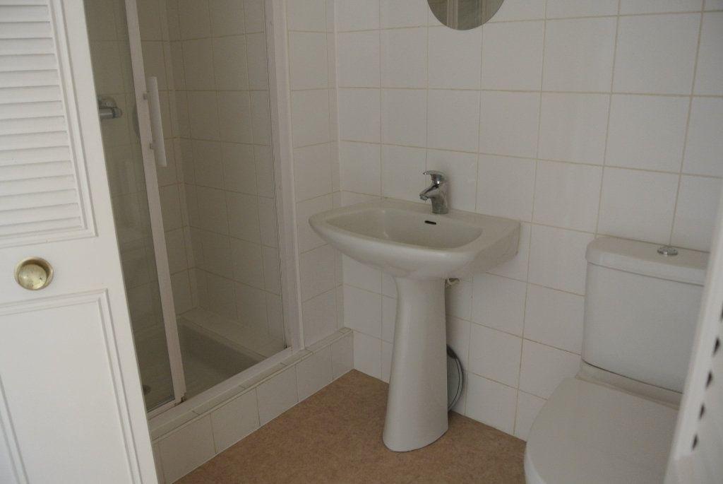 Appartement à louer 1 18.2m2 à Senlis vignette-3