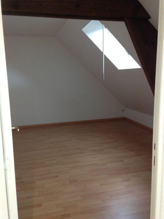 Appartement à louer 3 55m2 à Nanteuil-le-Haudouin vignette-2