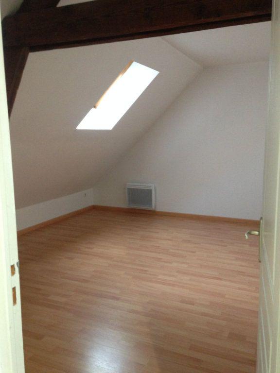 Appartement à louer 3 55m2 à Nanteuil-le-Haudouin vignette-5
