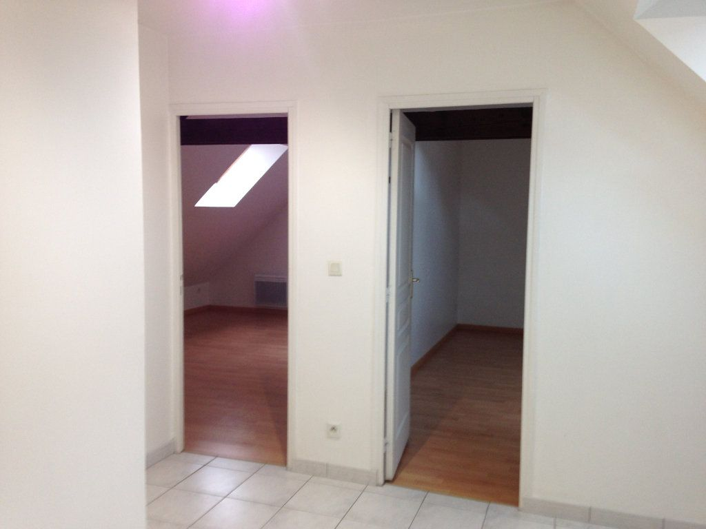 Appartement à louer 3 55m2 à Nanteuil-le-Haudouin vignette-6