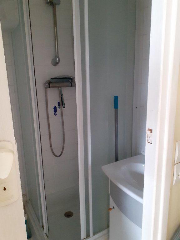 Appartement à louer 1 19.91m2 à Senlis vignette-6
