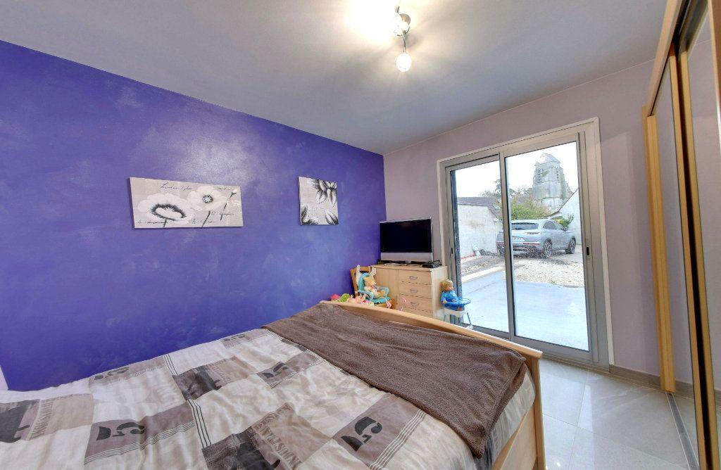 Maison à vendre 5 130m2 à Othis vignette-4
