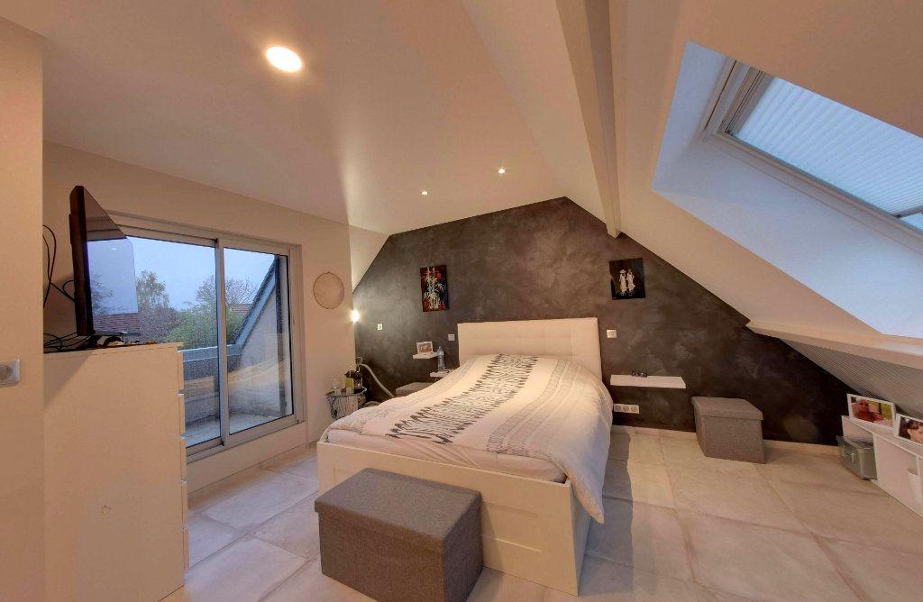 Maison à vendre 5 130m2 à Othis vignette-5