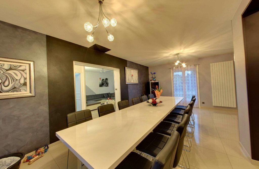 Maison à vendre 8 160m2 à Othis vignette-2