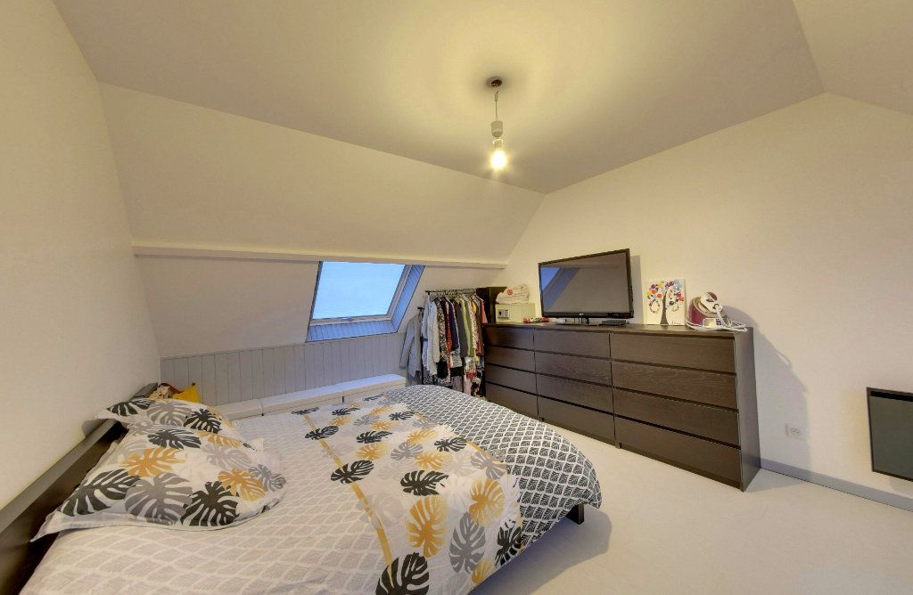Maison à vendre 8 160m2 à Othis vignette-5