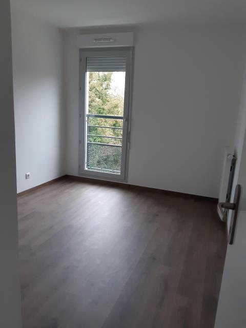 Appartement à louer 3 60.97m2 à Dammartin-en-Goële vignette-2