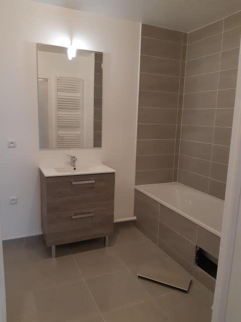 Appartement à louer 3 60.97m2 à Dammartin-en-Goële vignette-3