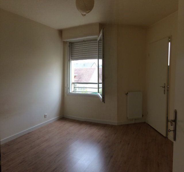 Appartement à louer 2 44.51m2 à Othis vignette-4