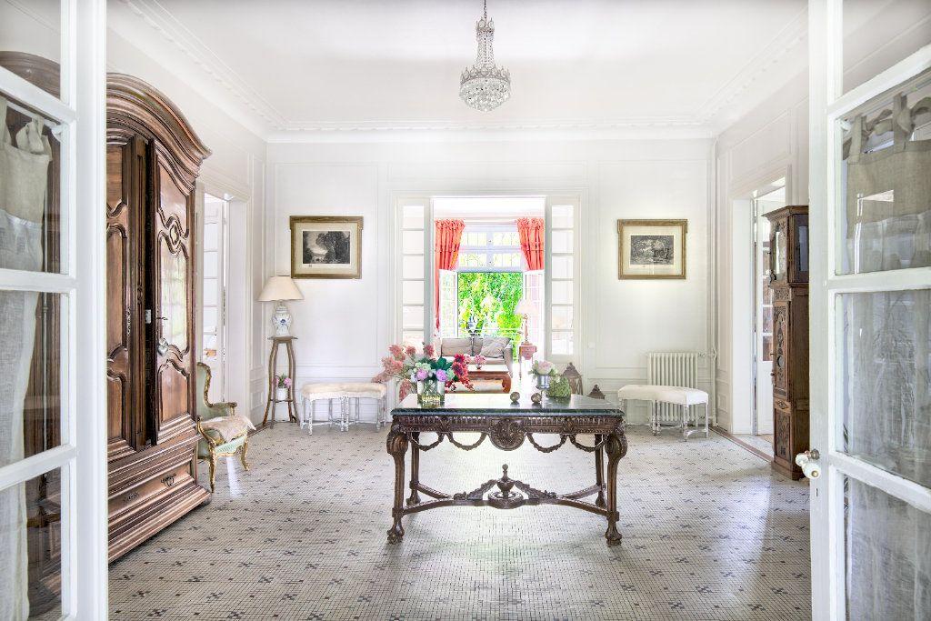 Maison à vendre 12 363m2 à Senlis vignette-3