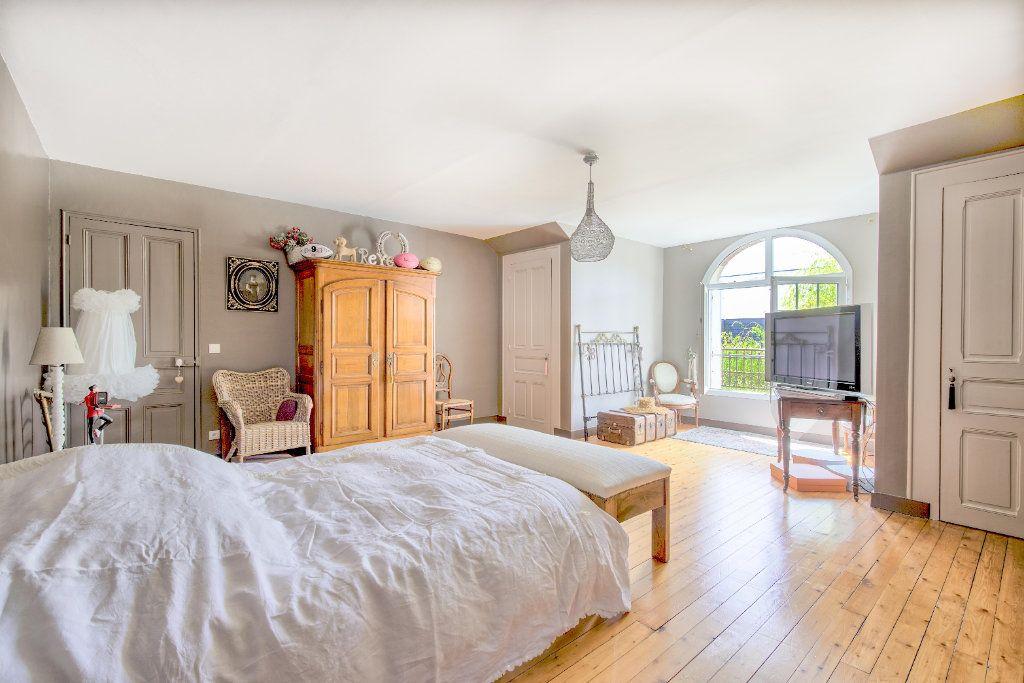Maison à vendre 12 363m2 à Senlis vignette-7