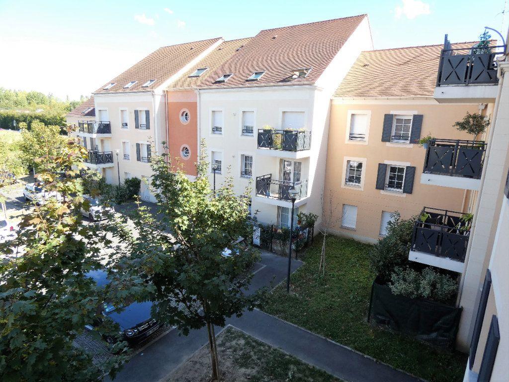 Appartement à vendre 2 51.75m2 à Champagne-sur-Oise vignette-5