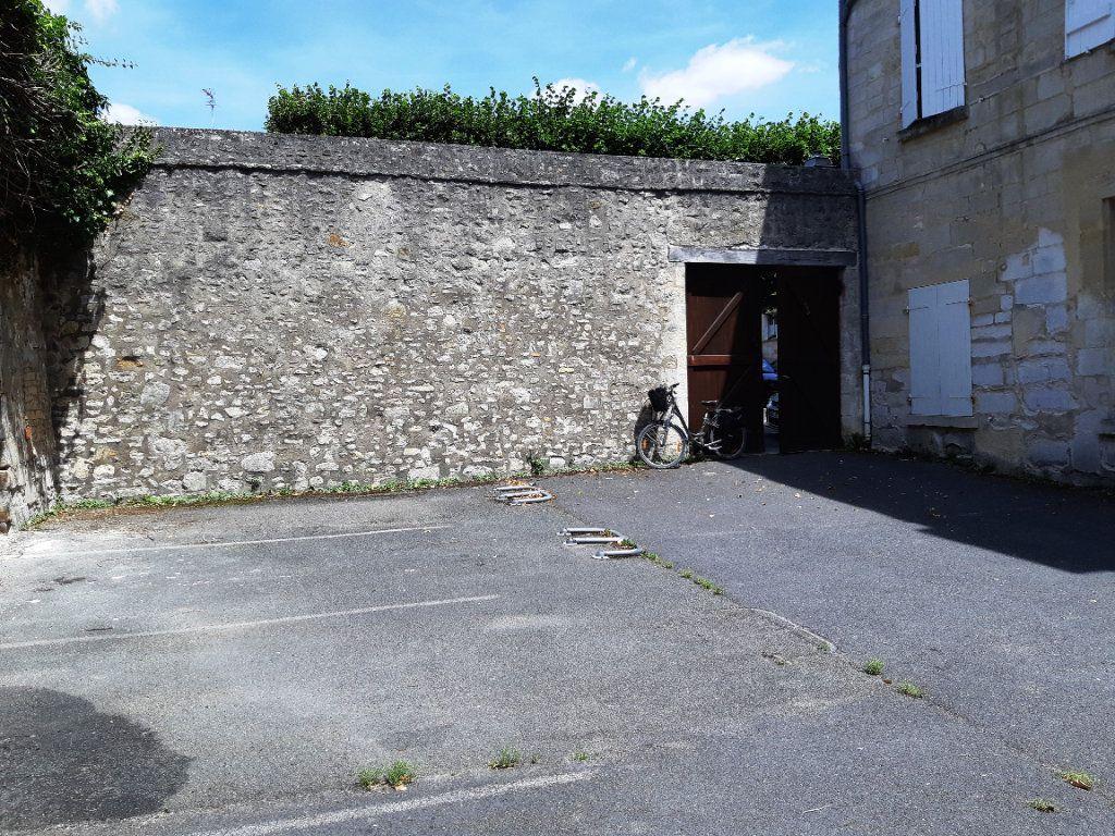 Stationnement à louer 0 0m2 à Senlis vignette-4