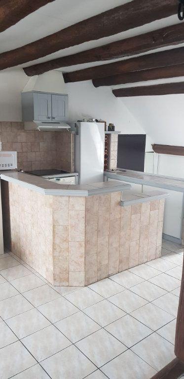 Appartement à louer 2 47.03m2 à Dammartin-en-Goële vignette-3