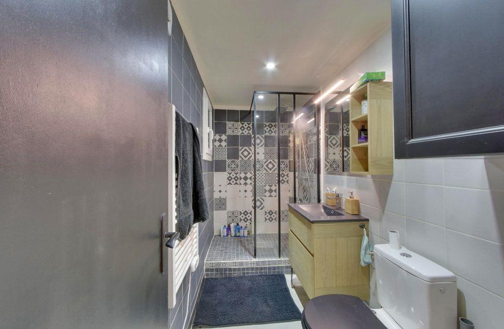Appartement à vendre 2 42m2 à Ermenonville vignette-2