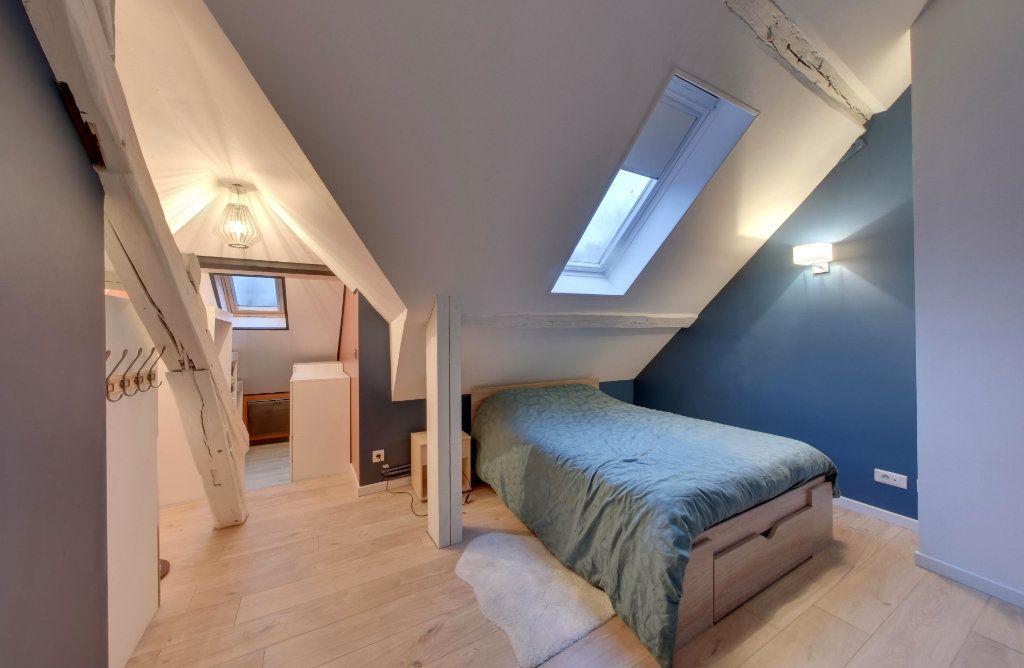 Appartement à vendre 2 42m2 à Ermenonville vignette-3