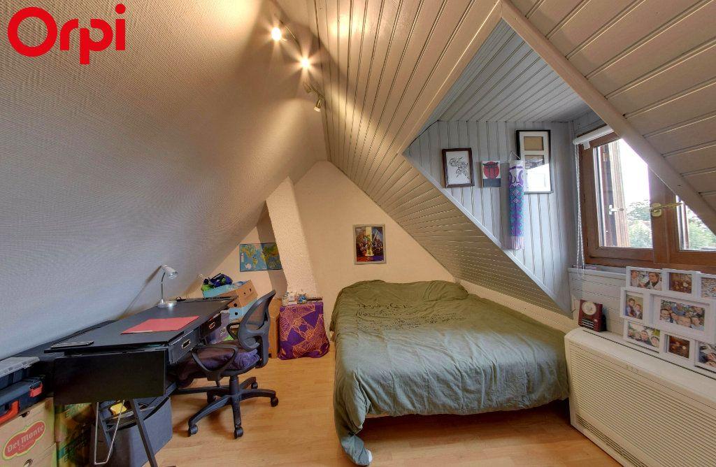 Maison à vendre 8 116.44m2 à Montgé-en-Goële vignette-6