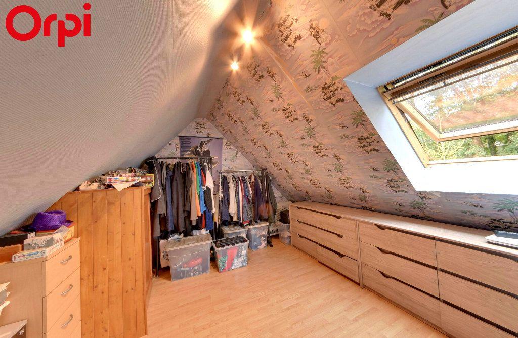 Maison à vendre 8 116.44m2 à Montgé-en-Goële vignette-7