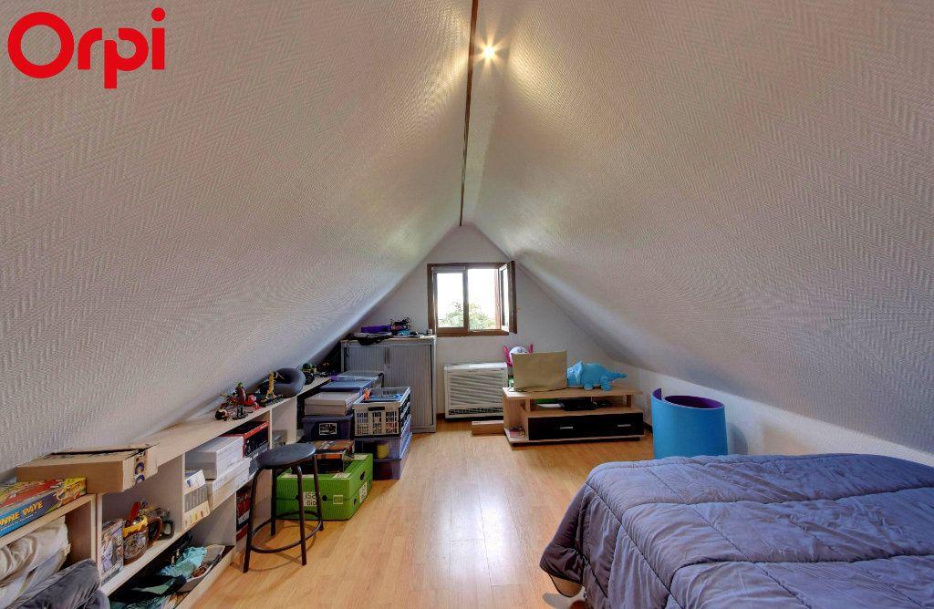 Maison à vendre 8 116.44m2 à Montgé-en-Goële vignette-8