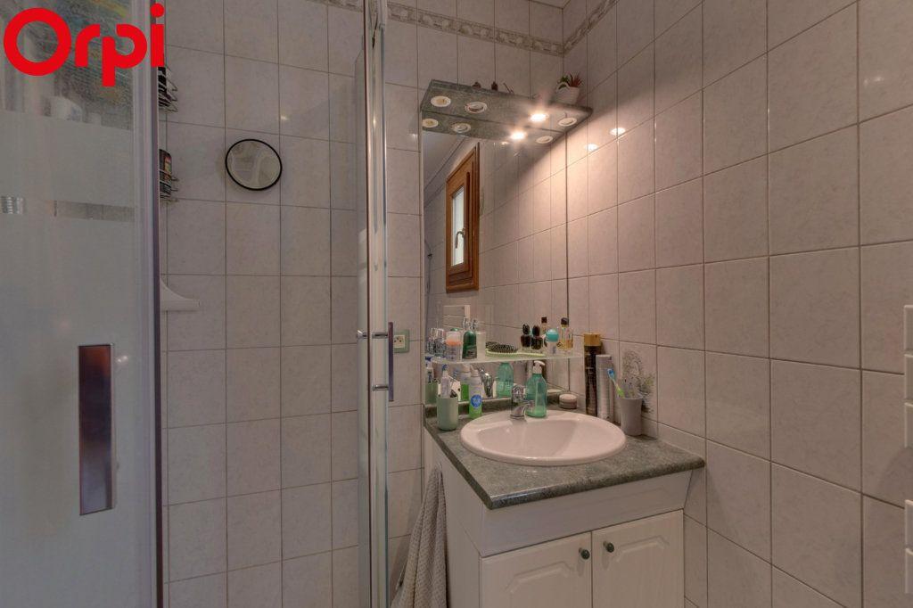 Maison à vendre 8 116.44m2 à Montgé-en-Goële vignette-9