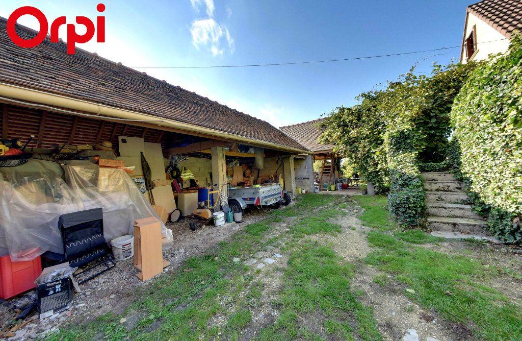 Maison à vendre 8 116.44m2 à Montgé-en-Goële vignette-12