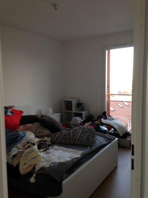 Appartement à louer 2 41.9m2 à Dammartin-en-Goële vignette-3