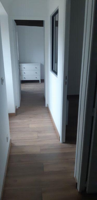 Maison à louer 3 54.78m2 à Mont-l'Évêque vignette-5